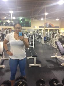 gym 08-07