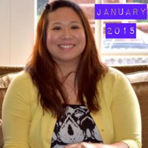 jan 2015 trish pic
